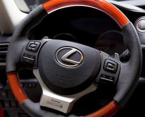 lexus8