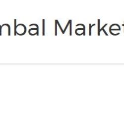 global sambal