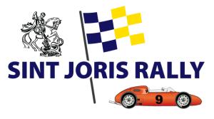 GEANNULEERD - Sint Joris Rally