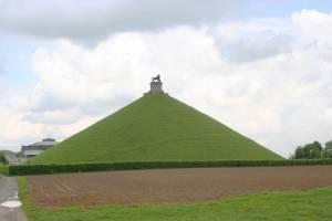 Beëdiging RHB - Waterloo!!! @ Waterloo, België | Braine-l'Alleud | Wallonie | België