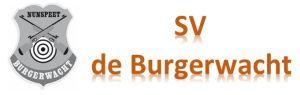 Voorjaarsactiviteit 2020 - GEANNULEERD @ SV De Burgerwacht | Nunspeet | Gelderland | Nederland