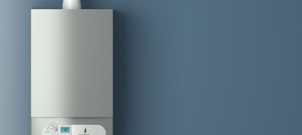 Home tankless water heater pros and cons