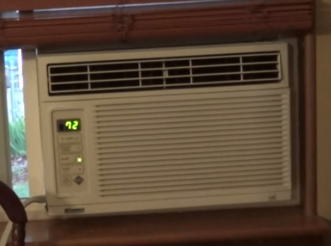 Best Air Conditioning Units For