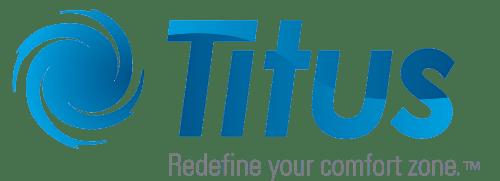 Titus HVAC LLC