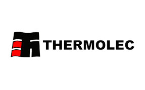 thermolec HVAC LLC