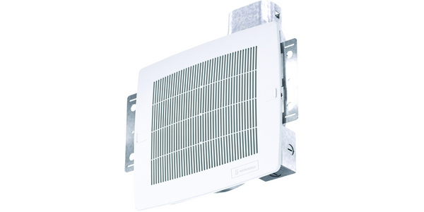 Image Result For Greenheck Offers New Wall Mounted Bathroom Exhaust Fan