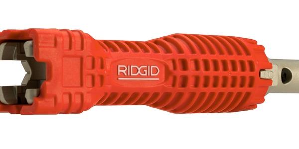 ridgid ez change faucet tool hvac p