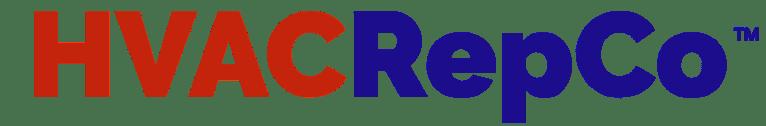 HVAC RepCo