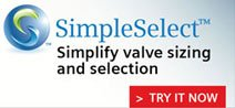 Siemens Simple Select Tool
