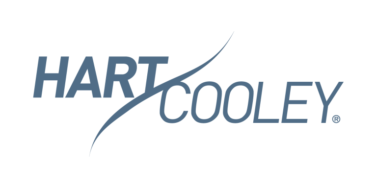 Hart & Cooley Represented by HVAC RepCo