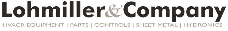 Lohmiller &Amp; Company / Carrier West Now An Authorized Crescent Tools Distributor In Colorado   Hvac Repco
