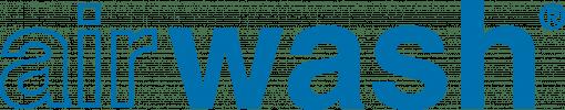 Airwash_logo
