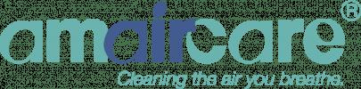 Amaircare_logo_2013 1