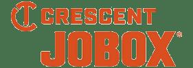 Jobox Storage Units By Crescent
