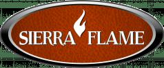Sierra Flame   HVAC RepCo