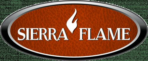 Sierra Flame | HVAC RepCo