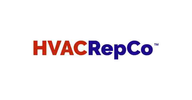 HVAC RepCo - HVAC Manufacturers Reps