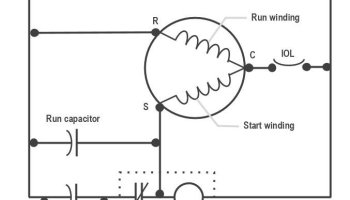 90 340 Relay Wiring Diagram - 1999 Ford 4 6 Engine Diagram Maf  imuniman2.au-delice-limousin.fr | Hydrodynamic 1081 Pool Pump Wiring Diagram |  | Bege Wiring Diagram Full Edition