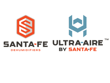 santa-fe-products.com