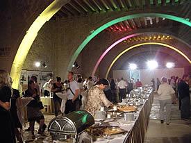 Hvar Wine Festival