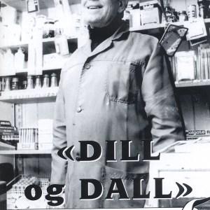 «Dill og Dall»