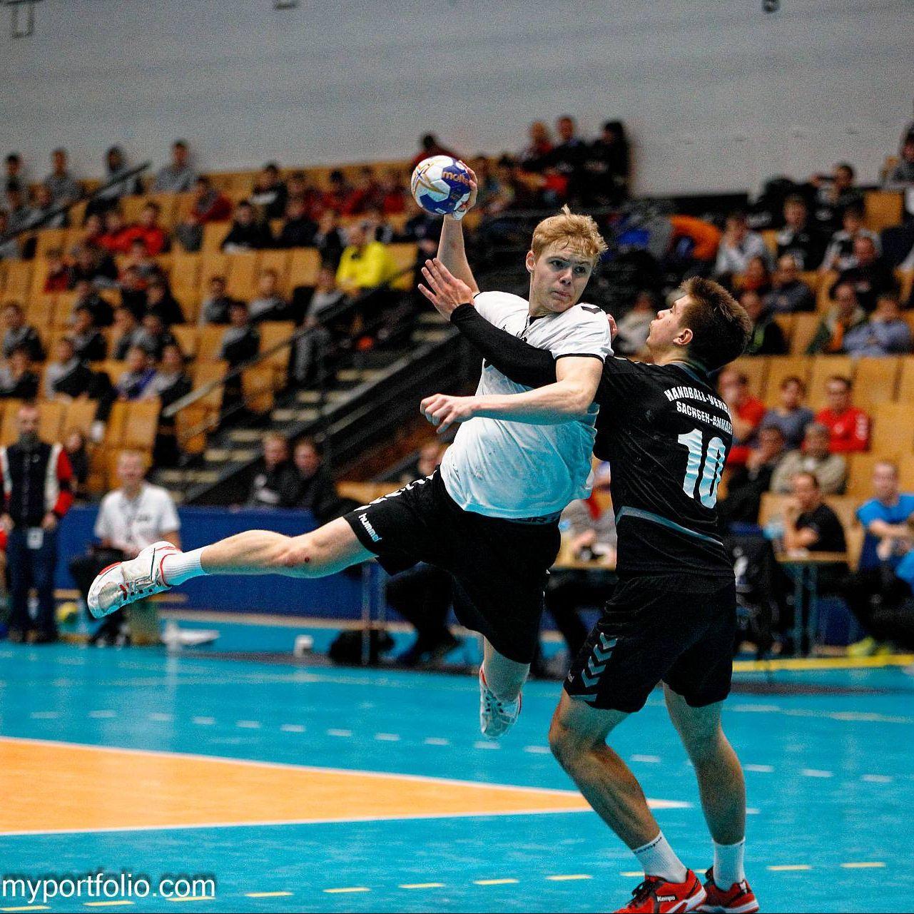 news handball verband berlin