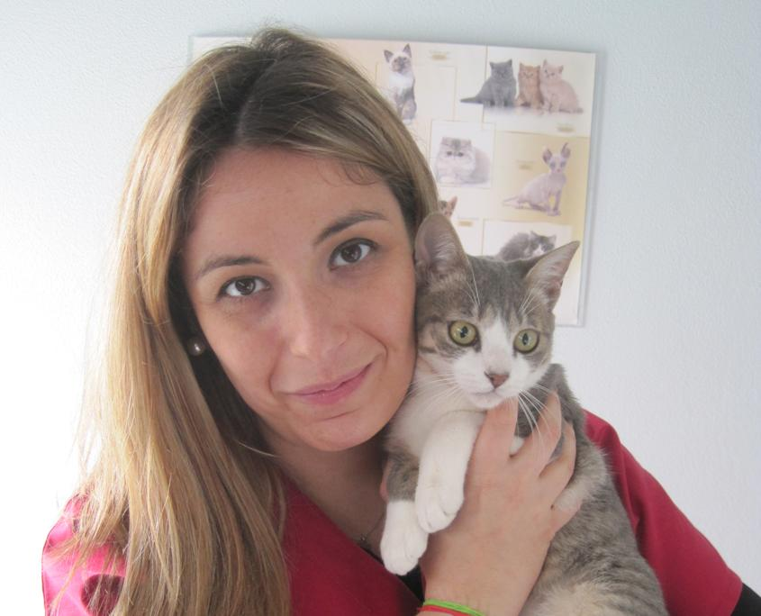Alexandra Lameira
