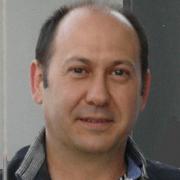 Ignacio Arnaiz