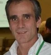 Nuno Carolino
