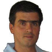 Ricardo Romão