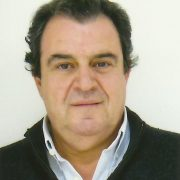 Luís Gama
