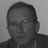 Licenciado em Medicina Veterinária pela ESMV UTL – Lisboa; Doutorado pela Universidade Veterinária de Viena- Aústria; Diplomado pelo European College Bovine Health Management do qual foi Presidente; Membro do Comitee Executivo da Associação Mundial de Buiatria durante 16 anos; Fundador e Presidente da Associação Portuguesa de Buaitria durante 18 Anos , sendo Sócio Honorário; Presidente do Comite Organizador do Congresso Mundial de Buiatria , Lisboa , 2012: Medalha de Mérito da OMV; Professor Catedrático na FMV- Universidade Lusofona de Humanidades e Tecnologias; Mais de 25 anos de prática clinica em Ruminantes continuando a prestar serviço como Veterinário de Campo; Mais de 100 comunicações orais em Congressos Nacionais e Internacionais; Mais de 100 Publicações nacionais e internacionais e 2 livros publicados no estrangeiro com mais co-autores internacionais; Desenvolvimento de programas de Saúde e Produção de bovinos, alguns informáticos.