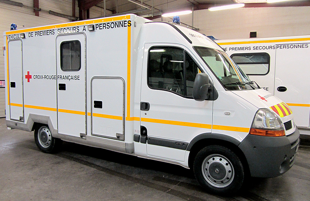 VPSP-AMBULANCE-OCCASION-06