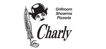 logo_charly1