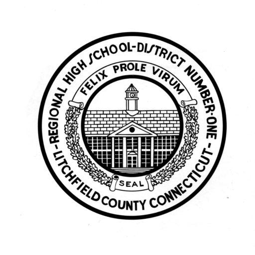 Housatonic Valley Regional High School