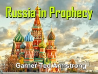 Russia in Prophecy