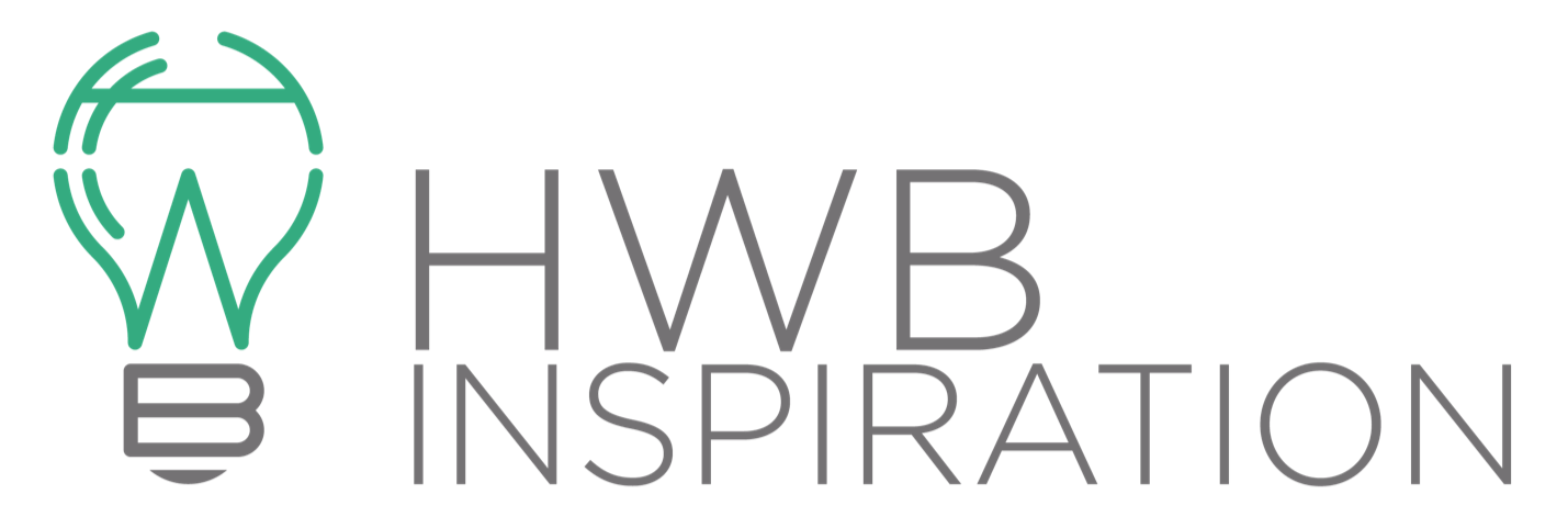 Health and Wellbeing (HWB) Inspiration