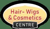HWCC Logo
