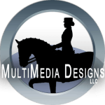 Multimedia Designs, LLC