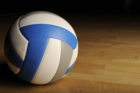 Preliminary playoff schedule set for girls volleyball ...