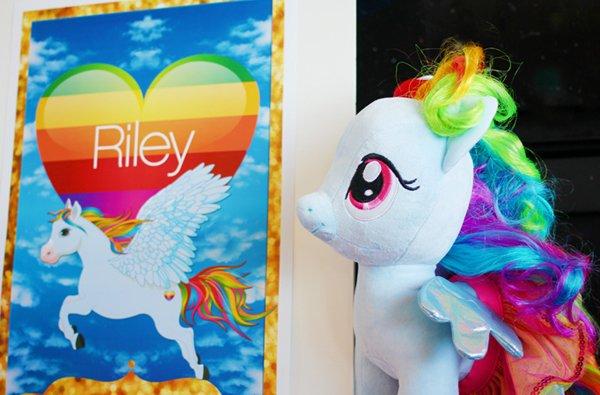 rainbow-dash-party