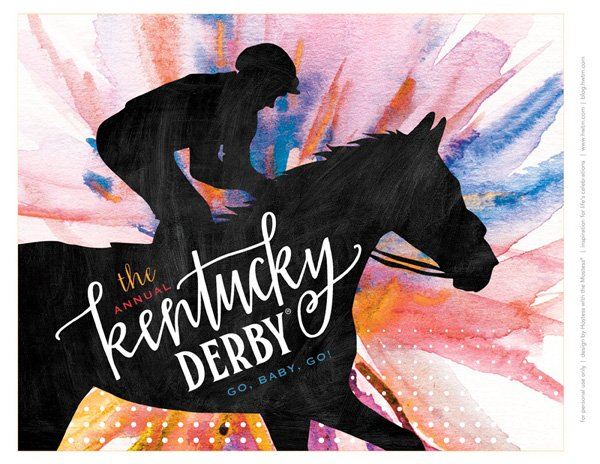 kentucky-derby-printable-sign-updated2