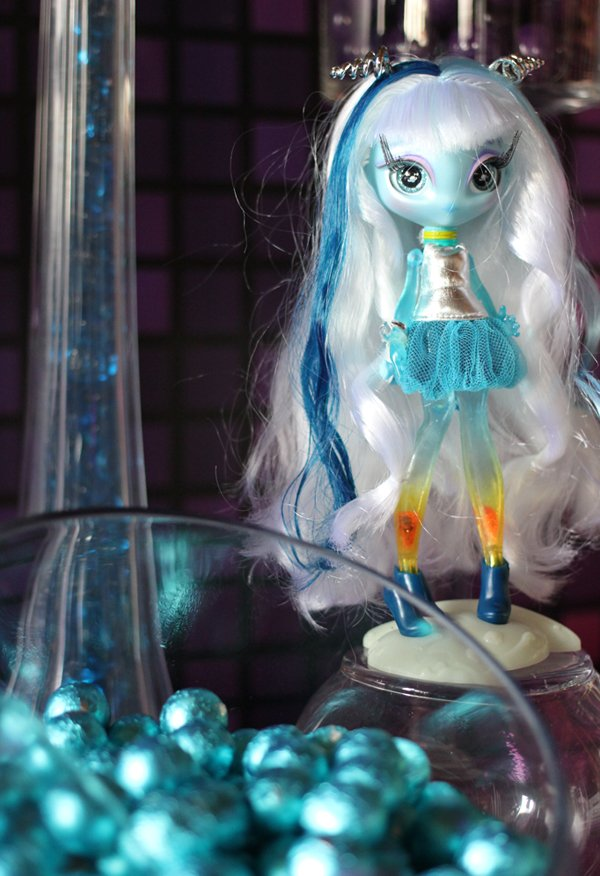 girly-space-alien-doll