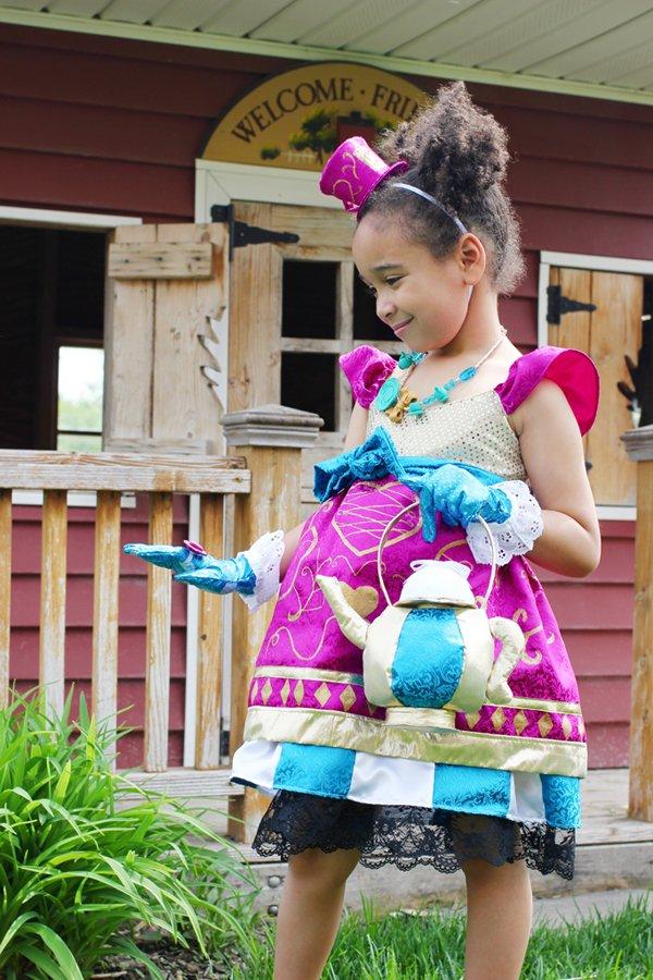 Madeline-Hatter-Tea-Party-Dress
