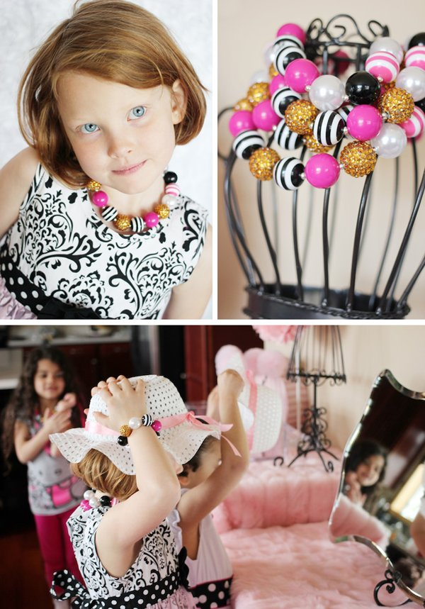 chunky-necklaces