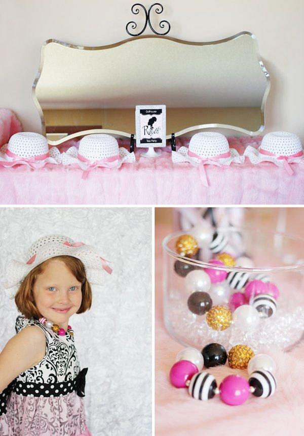 dollhouse-hats-bracelets