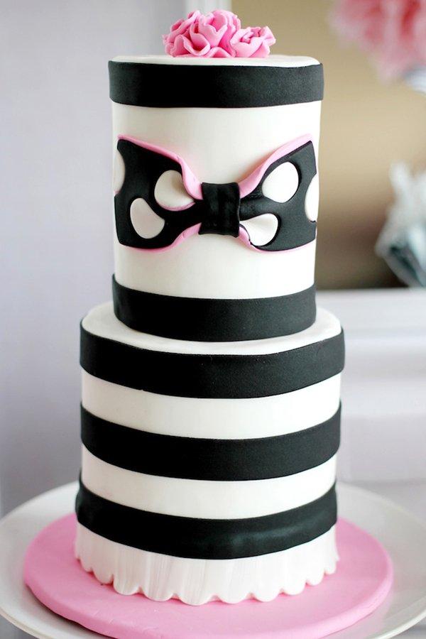 dollhouse-mini-cake