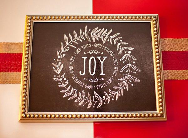free-printable-holiday-chalkboard-sign