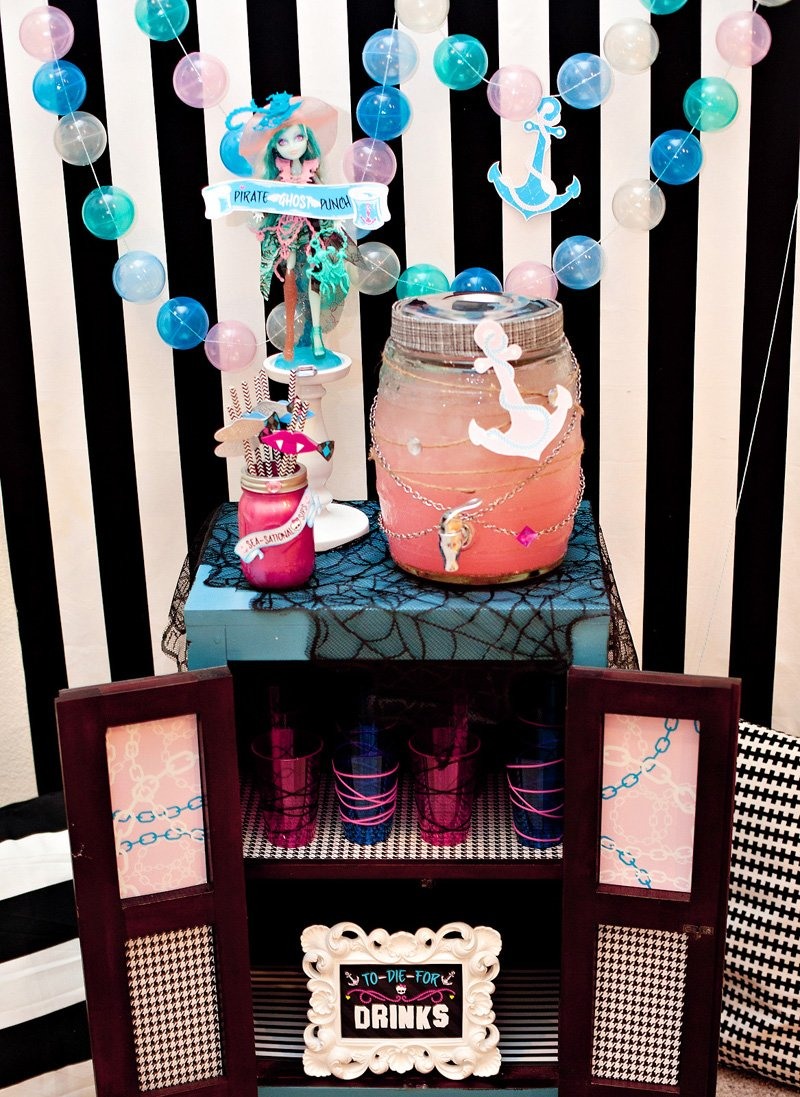 monster-high-party-drink-station_1