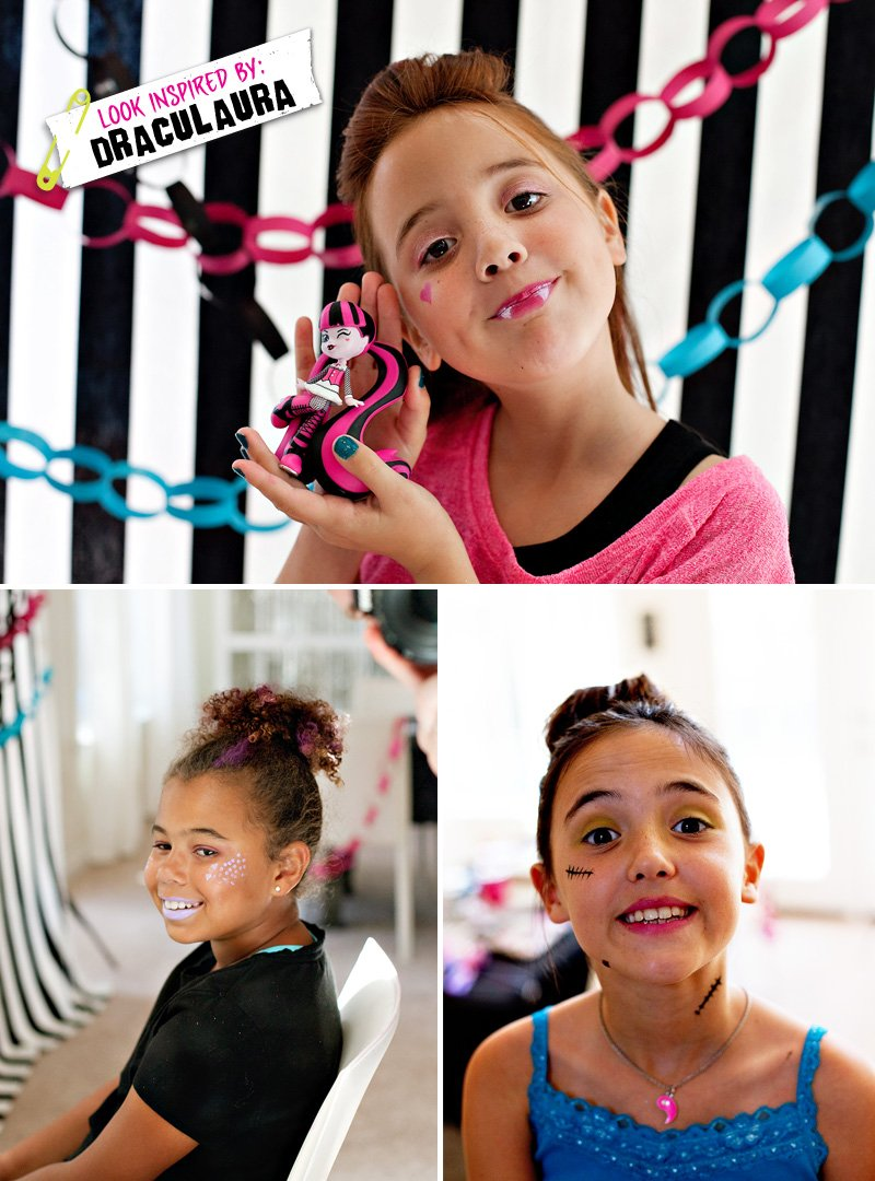 monster-high-party-ideas_6